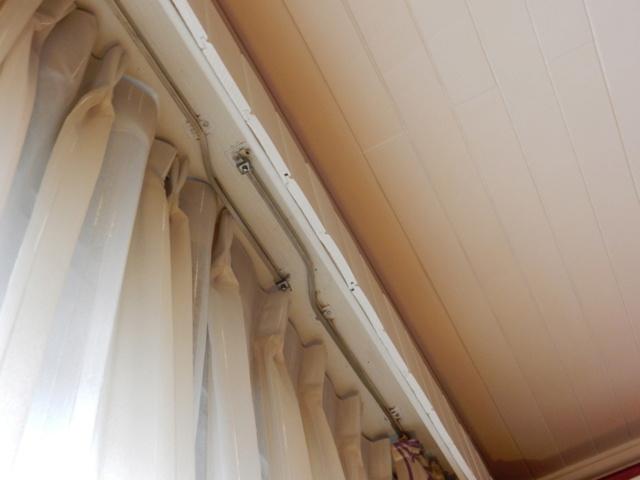 Quelle tringle pour rideaux lourds Croise10