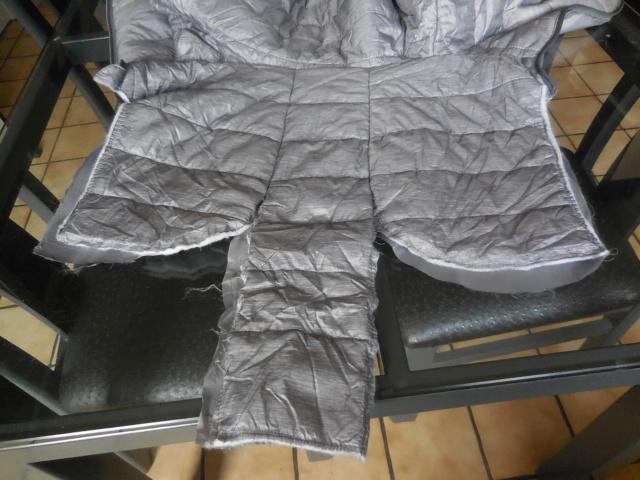 Anorak gris Dscn2612