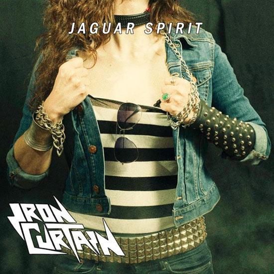 Iron Curtain Iron-c10