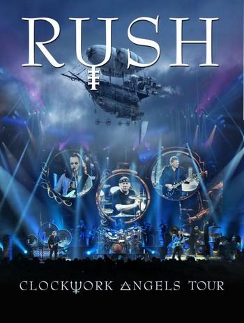 Rush - Page 2 Rushcl10