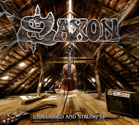 Unplugged and Strung Up Saxon_11