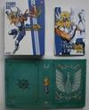 [Anime] DVD Collector Cygne110