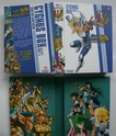 [Anime] DVD Collector Cygne210
