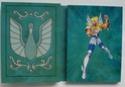 [Anime] DVD Collector Cygne310