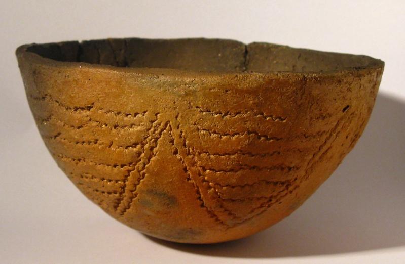Le faconnage de la céramique au colombin! - Page 2 Img_2813