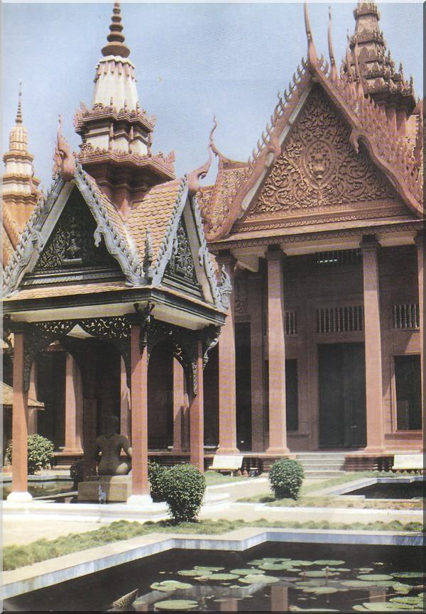 Protes Khmer 00113