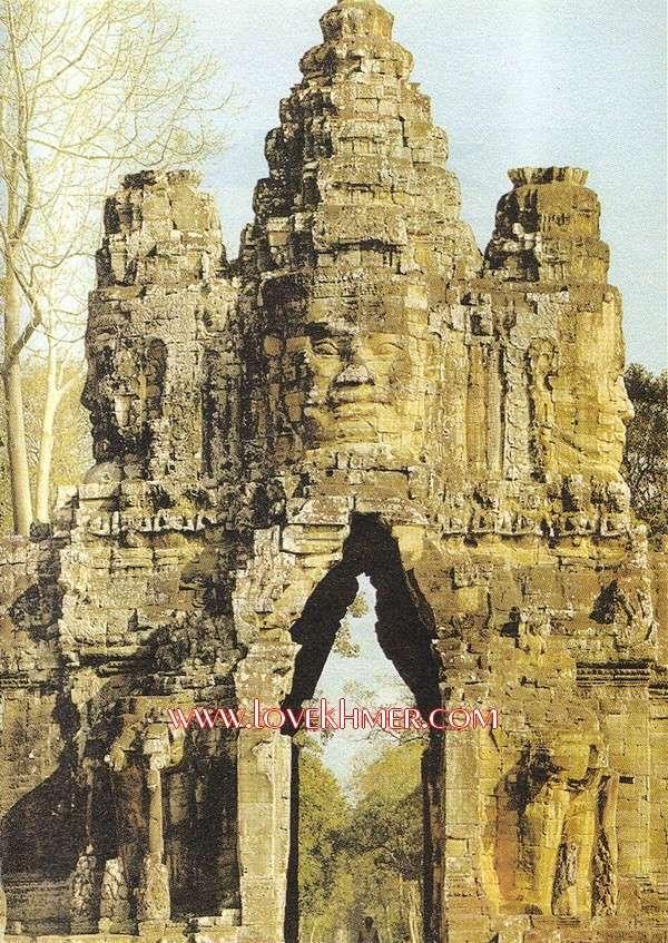 Protes Khmer 00114