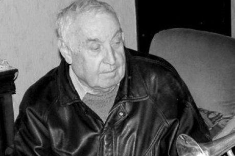 Maurice Hennebicq  Mauric10