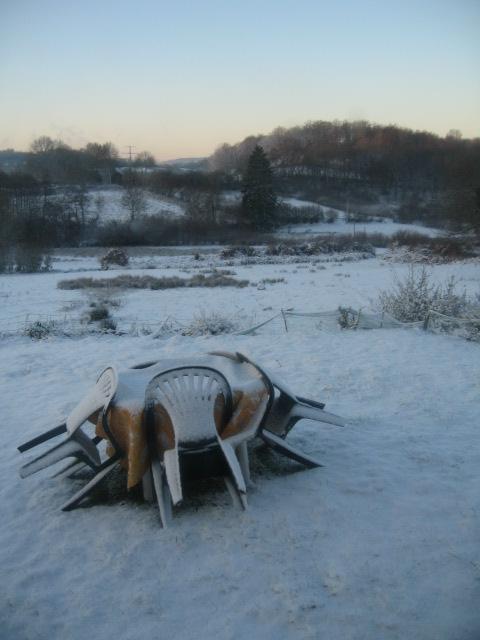 Vive la neige Img_0017
