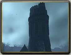 Tableau de chasse Burning Crusade Karazh10