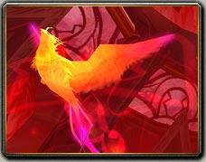 Tableau de chasse Burning Crusade Theeye10