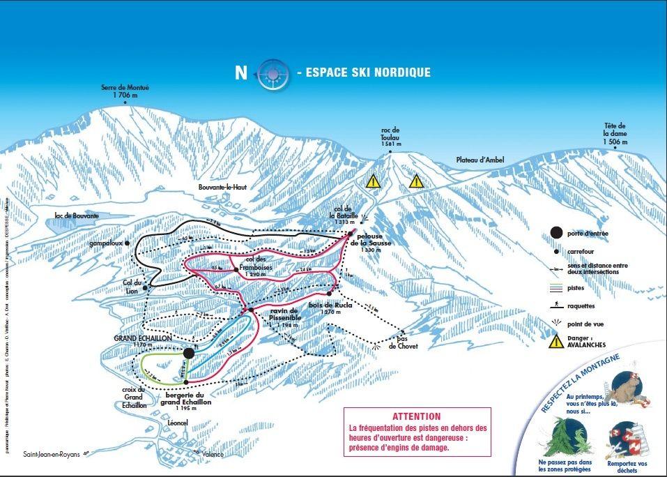Le Grand Echaillon (26), à 1200 mètres d'altitude Plan_d10