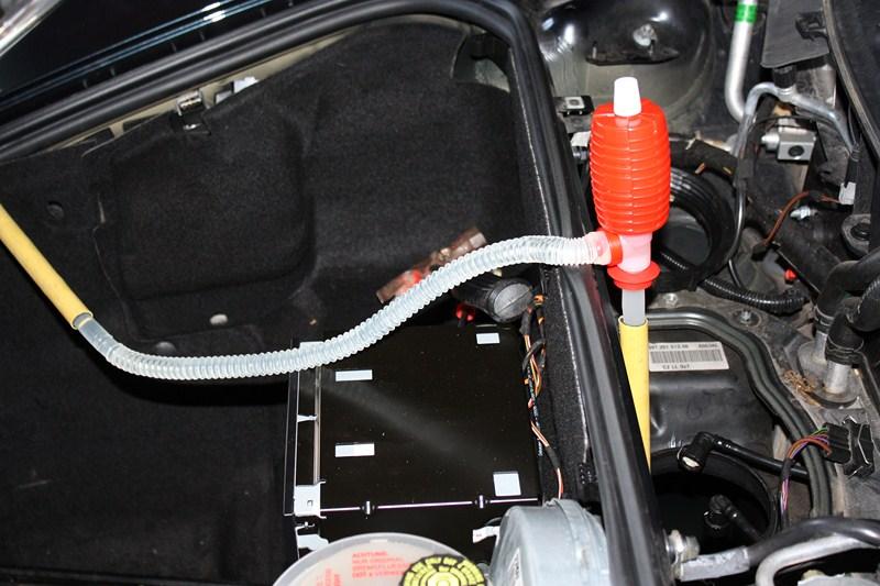 pompe a essence 987 009_8010