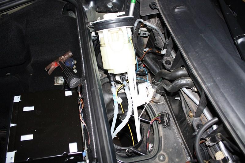 pompe a essence 987 017_8010