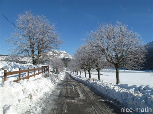 Trial parts sous la neige Nm_16310