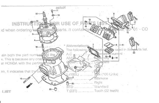 Comment vidanger circuit refroidissement 315r Pompe_12