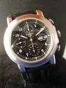Chrono Tissot T-Lord Tlord10