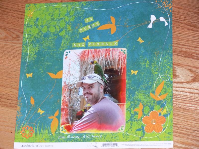 1 novembre un homme aux oiseaux P1060910