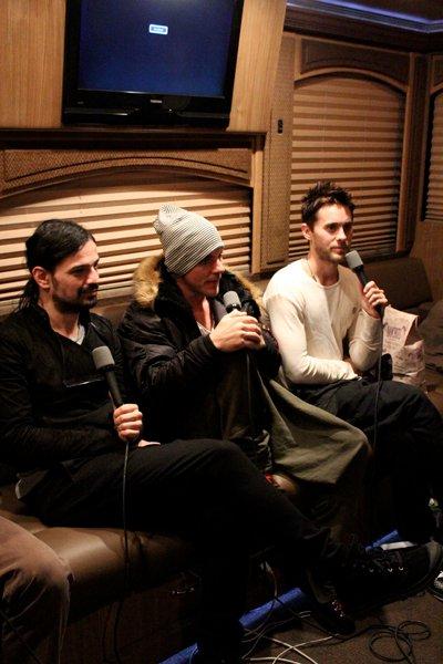 [2011] Interview inconnu 00111