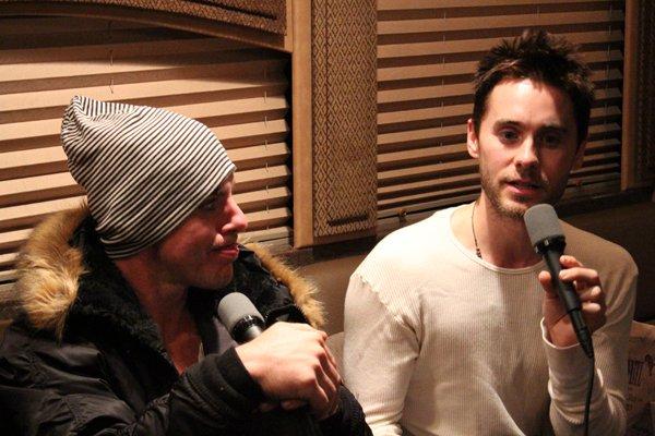 [2011] Interview inconnu 00410