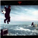 Discographie : A Beautiful Lie [SINGLES] Abl_lo11