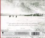 Discographie : Coffrets /  Collectors Abl_ro15