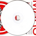 Discographie : A Beautiful Lie [SINGLES] Abl_si11