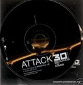 Discographie : A Beautiful Lie [SINGLES] Attack12