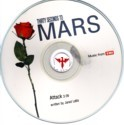Discographie : A Beautiful Lie [SINGLES] Attack16