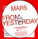 Discographie : A Beautiful Lie [SINGLES] Fy_cd_11