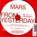 Discographie : A Beautiful Lie [SINGLES] Fy_cd_12