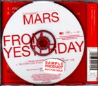 Discographie : A Beautiful Lie [SINGLES] Fy_cd_13