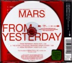 Discographie : A Beautiful Lie [SINGLES] Fy_cd_14
