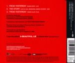 Discographie : A Beautiful Lie [SINGLES] Fy_dos12