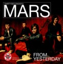 Discographie : A Beautiful Lie [SINGLES] Fy_fac10