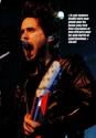 PRESSE FRANCAISE 2010 Guitar16