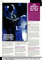 PRESSE FRANCAISE 2010 Guitar17