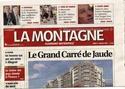 PRESSE FRANCAISE 2010 La_mon10