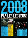 PRESSE FRANCAISE 2009 Rock_o16