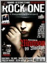 PRESSE FRANCAISE 2009 Rock_o21