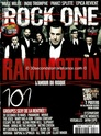 PRESSE FRANCAISE 2009 Rock_o27