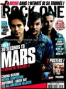 PRESSE FRANCAISE 2009 Rock_o33