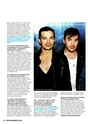 PRESSE FRANCAISE 2009 Rock_o39