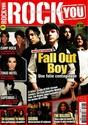 PRESSE FRANCAISE 2009 Rock_y10
