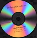 Discographie : A Beautiful Lie [SINGLES] The_ki13