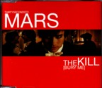 Discographie : A Beautiful Lie [SINGLES] The_ki16