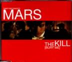 Discographie : A Beautiful Lie [SINGLES] The_ki16