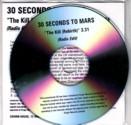 Discographie : A Beautiful Lie [SINGLES] The_ki20