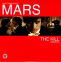 Discographie : A Beautiful Lie [SINGLES] The_ki21