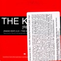 Discographie : A Beautiful Lie [SINGLES] The_ki22